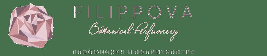 filippova.by